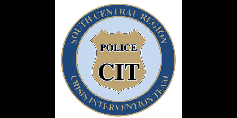 Image for Crisis Intervention Team Partnership Produces Results