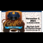 Thumbnail image for Join CPD for Coffee with a Cop @ Big Oak Cafe