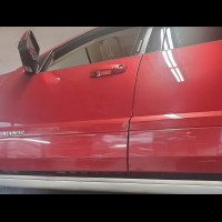 CRIMEWATCH Technologies , Inc.: Accident Involving Damage to Unattended Vehicle (Hit...